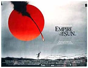 empire of the son i said no to foreign trade there and you said yes i said no