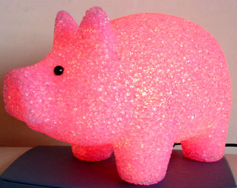 peppermint pig someone's annoying me with zest for my husband