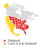the map explains it