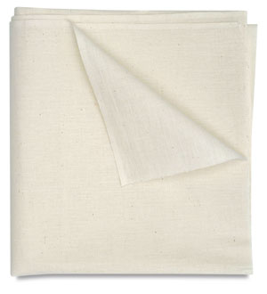 the finest egyptian cotton as