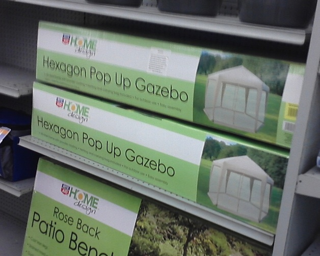 double wide gazebo rite aid ask home design