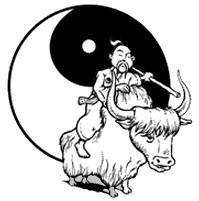 yin yang yin